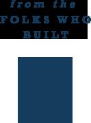 Folks who built Transfer Co. Food Hall