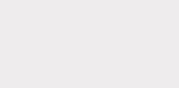 Seaboard Social Hall